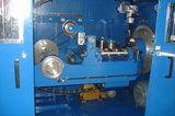 φ630双节距束线机